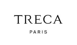 Treca Interior Paris
