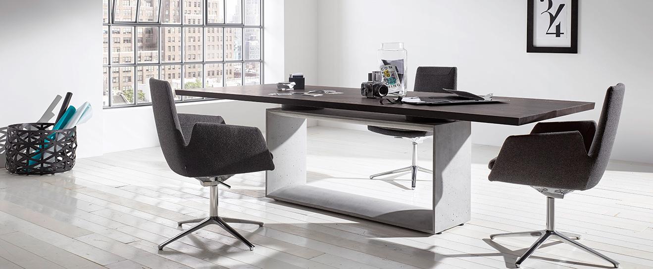 asco stork. Black Bedroom Furniture Sets. Home Design Ideas